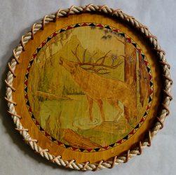 Elk Bellows